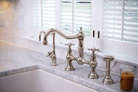 cost of installing a kitchen sink kudzu