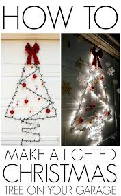 Jcpenney Christmas Outdoor Decorations by 21 Best Future Christmas Projects Images On Pinterest Christmas