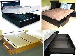 bedroom furniture with storage bedroom furniture with storage home design plan