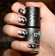 magnetic nail polish review u2013 glam radar