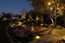 Mckay Landscape Lighting by Landscape Lighting Pond U0026 Fountain World Outdoor U0026 Indoor