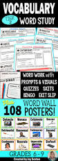 best 25 writing test ideas only on pinterest staar test results