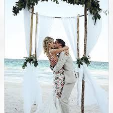 batman wedding dress 10 best non traditional wedding dress options wedded
