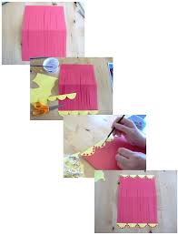 things to make and do lanterns