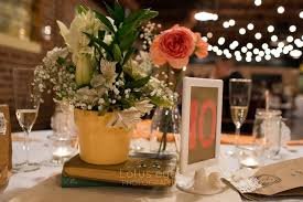 wedding event coordinator central florida wedding planning