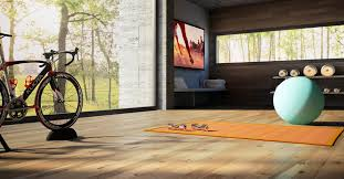 Laminate Flooring Toronto Hardwood Flooring Toronto The Floor Shop