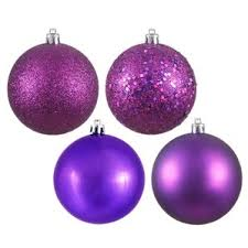 christmas ornament sets christmas ornament sets you ll wayfair