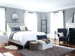 chambre grise et beige chambre grise et beige chambre grise gris perle taupe ou anthracite