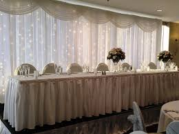 wedding venue backdrop 23 best wedding backgrounds backdrops images on