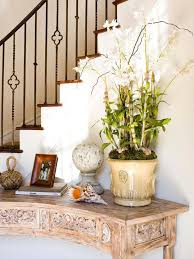 Ideas To Decorate Staircase Wall 7 Best Curved Foyer Wall Deco Ideas Images On Pinterest