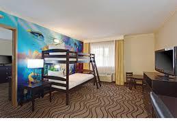 la quinta 2 bedroom suites legoland hotel