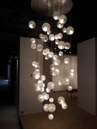 Feature Lighting Pendants Ingo Maurer Oh Mei Ma Light Fixtures Pinterest Pendants