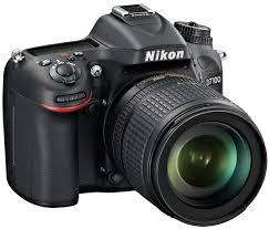 mirrorless camera black friday deals nikon d7100 black friday deals nikon d7100