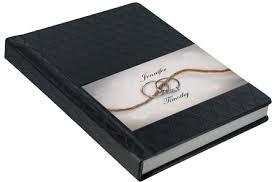 customized wedding albums wedding album studio custom wedding albums for brides