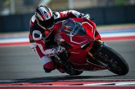 download ducati service manuals