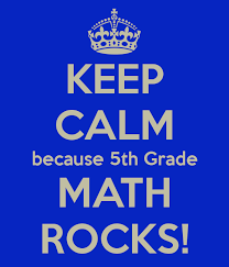 5th grade math worksheets and long division problems