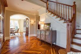 Laminate Flooring Huntsville Al 20 Ledge View Drive Huntsville Al 35802 Mls 1064364 Property