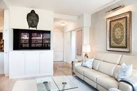modern home colors interior neutral colors in a modern home monochromatic colors