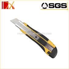 list manufacturers of ceramic knife blades buy ceramic knife