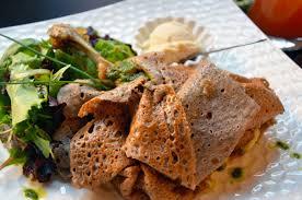 chignon cuisine crep chignon les instantanés de kloé