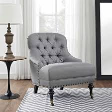 Living Room Accent Chairs Accent Chairs Costco