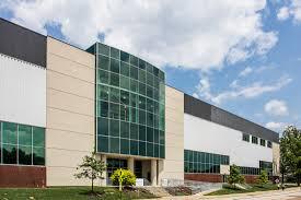 bureau workers comp gemba visit to ohio bureau of workers compensation northeast ohio