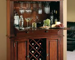 Corner Bar Cabinet Ikea Bar Tall Black Bar Cabinet Wonderful Home Bar Cabinet Fantastic