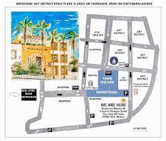 the art walk hotel casa natalia