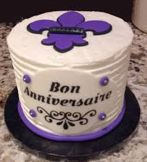 small french themed birthday cake cakecentral com