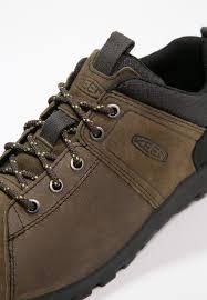 s keen boots clearance keen shop shoes cheap hiking hillwalking shoes keen citizen