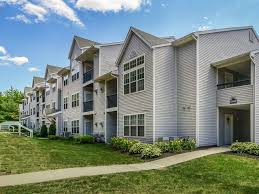 1 Bedroom Apartments In Ct Manchester Connecticut Apartments For Rent The Pavilions