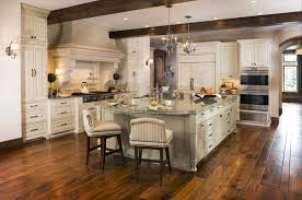cleaner for kitchen cabinets 92 great best cleaning kitchen cabinets inspirational a cabinet
