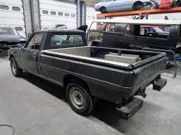 peugeot 504 pickup peugeot 504 pick up carrosserie laplanche