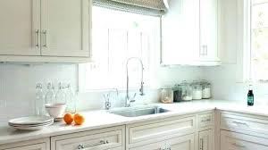kitchen knob ideas kitchen hardware ideas fabulous white cabinet knob best on in knobs