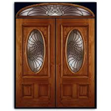front doors double front door designs double front doors kerala