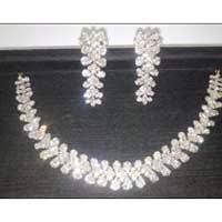 designer diamond sets designer diamond necklace set diamond bangles diamond bridal