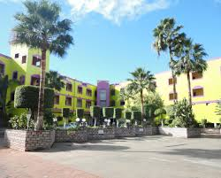 hotel santo tomas ensenada mexico booking com