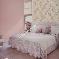 wallpaper dinding kamar vintage harga wallpaper dinding kamar tidur romantis wallpaper dinding