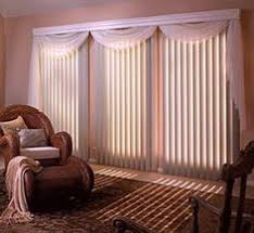 Curtains Over Blinds Curtains Hanging Curtains Over Blinds Designs Curtain Astounding