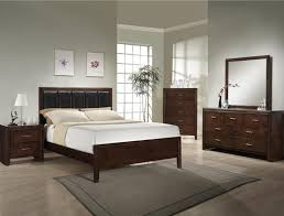 Crown Bedroom Furniture 133 Best Bedrooms Images On Pinterest King Beds 3 4 Beds And Bed In
