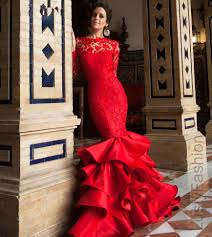 red prom dresses 2017 u2013 a perfect wedding attire lustyfashion