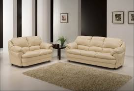 Living Room Settee Furniture by Living Room Sofas U2013 The Best And Comfortable Sofas Naindien