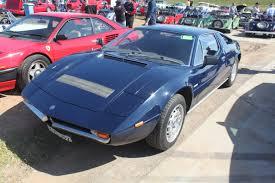 merak maserati file 1976 maserati merak am122 ss coupe 21130940580 jpg