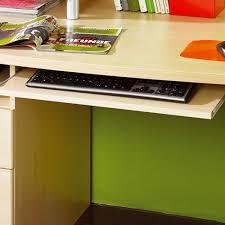Pc Schreibtisch Kaufen Pc Schreibtisch Schreibtisch Pc Related Keywords Suggestions Pc
