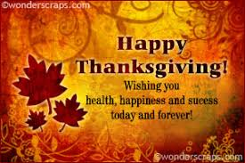 happy thanksgiving wishes to send images happy thanksgiving wish