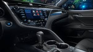 lexus rx300 gear shift stuck why is toyota not adding android auto apple car play to their cars