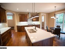 Interior Design For New Construction Homes Browse Available St Louis Park Mn New Homes For Sale
