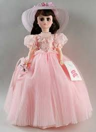 madame madame doll at replacements ltd page 1