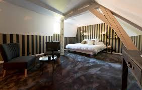 chambre d hote valenciennes hotel chambre spa privatif valenciennes lille nord