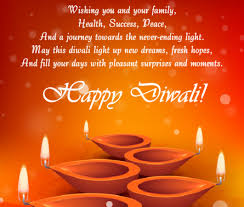 happy diwali 2016 best sms messages wishes and greetings in